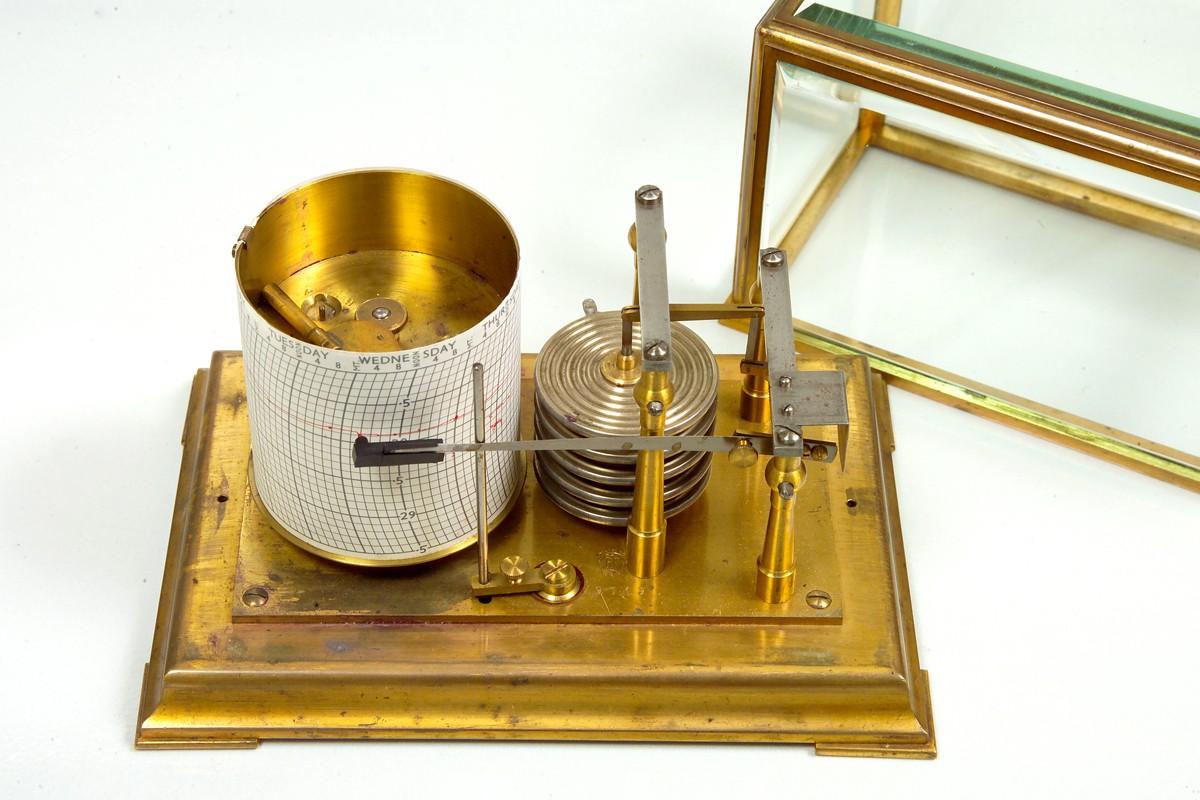 Antique Barometer Repair Best 2000 Antique Decor Ideas
